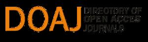 DOAJ y sus nuevos criterios de selección de revistas – IFT